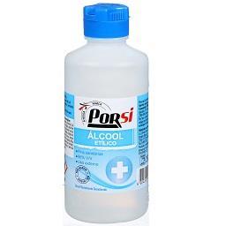 Álcool etílico 96º