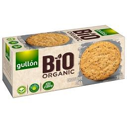 Bolacha bio organic digestive chia