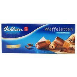 Rolinhos waffletten milk