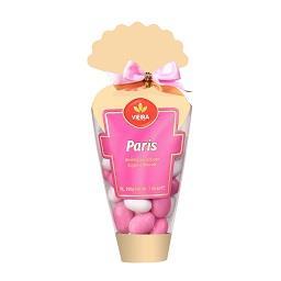 Cone Amêndoas Paris