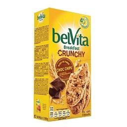 Belvita biscuit 300 gr