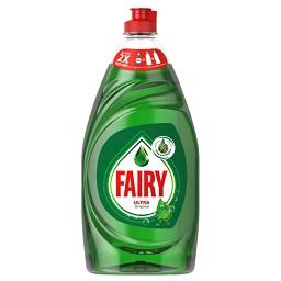 Detergente líquido loiça original