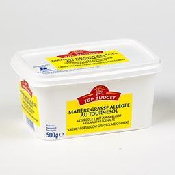 Margarina light cuvete