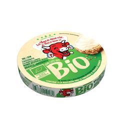 Queijo bio 8 porções