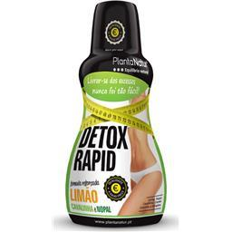 Plantanatur detox rapid