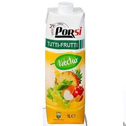 Nectar tuttifruti