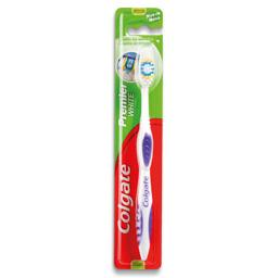 Escova de dentes premier white